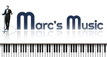 Marcs Music Balen